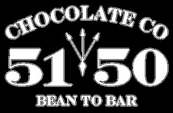 5150 Chocolates